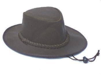 Zambezi Hat